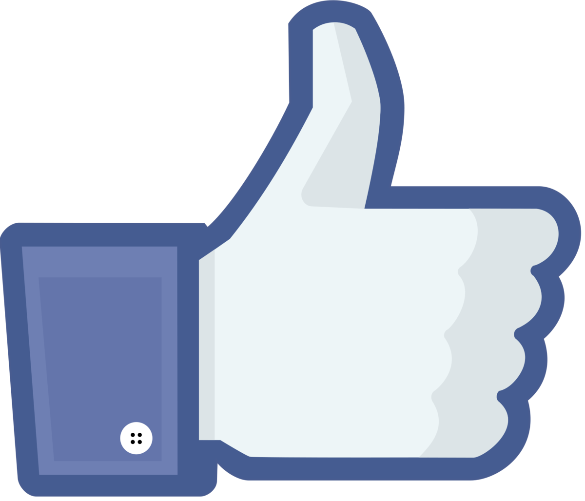 1200px Facebook like thumb